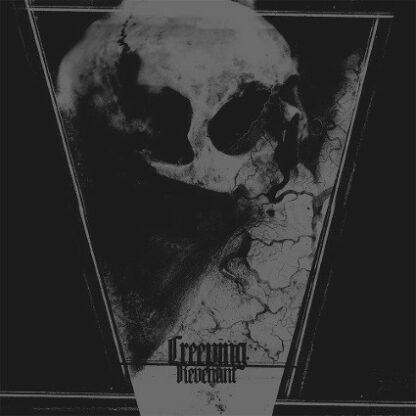 CREEPING – Revenant LP