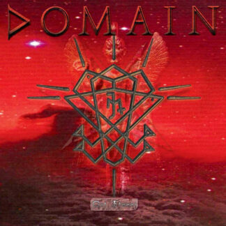 DOMAIN - Gat Etemmi CD