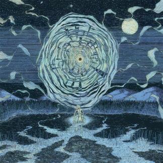 EXECRATION – Morbid Dimensions CD