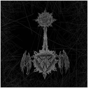 GOATREICH 666 - MEFITIC - Paintime - Poisonous Transcendence