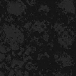 HARVEST GULGALTHA - I MLP