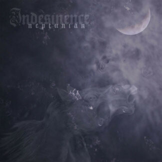 INDESINENCE - Neptunian LP