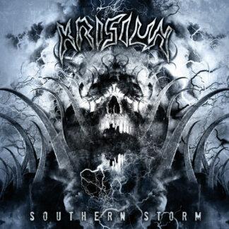 KRISIUN - Southern Storm LP