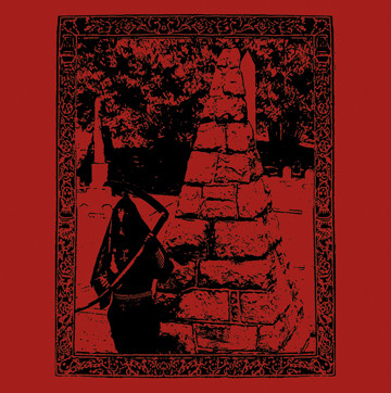 NIANTIEL - Cavern Of The Skeletal Spirits MLP