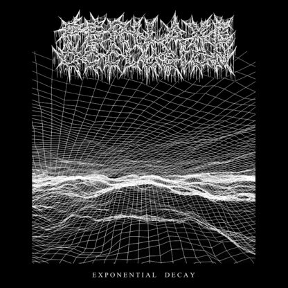 PERILAXE OCCLUSION - Exponential Decay MLP