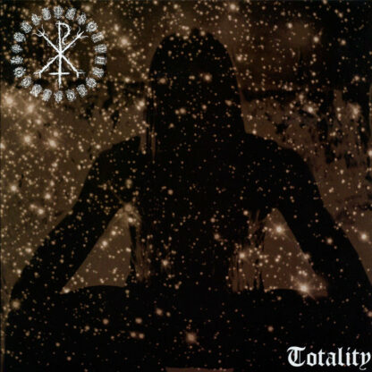 RITES OF THY DEGRINGOLADE – Totality LP