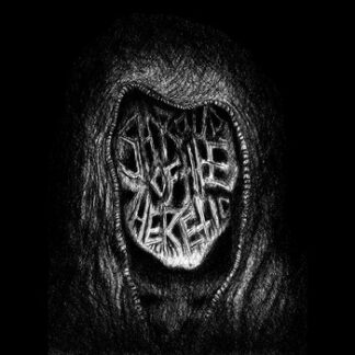 SHROUD OF THE HERETIC – Boiled to Death LP