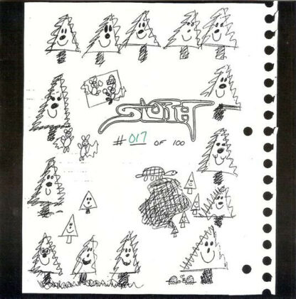 SLOTH / DINGUS - Split 7EP