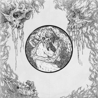 SPECTRAL VOICE and PHRENELITH - Split 7EP