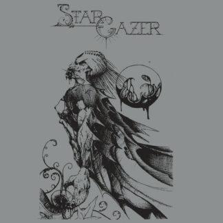STARGAZER - Gloat - Borne LP
