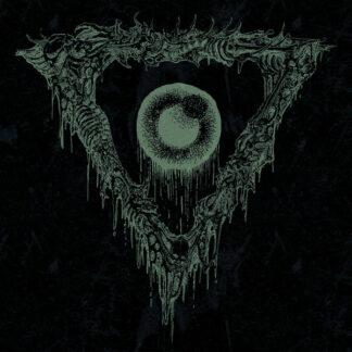 """UTTERTOMB – Sempiternal 7""""EP"""