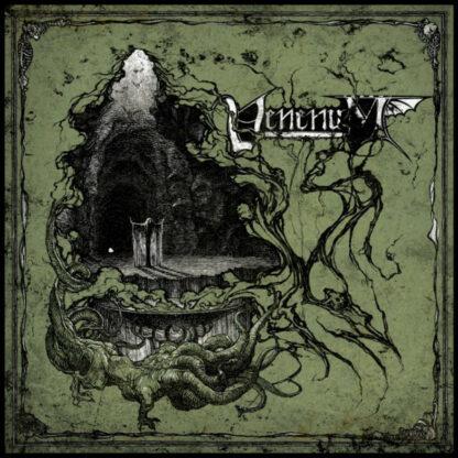 VENENUM - Venenum LP